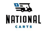 National Carts