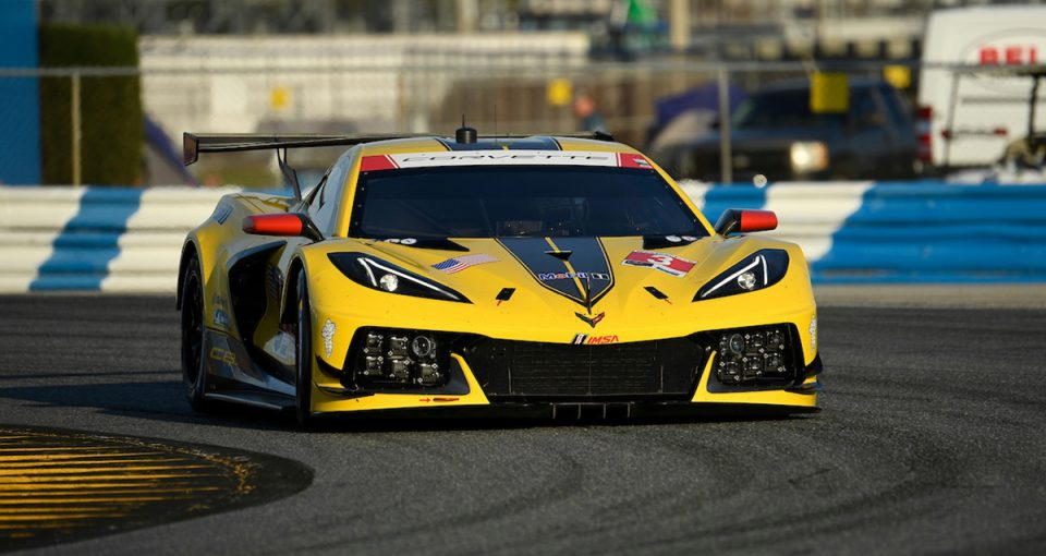 2020 Iwsc Corvetteracing No3 1200x800 V1