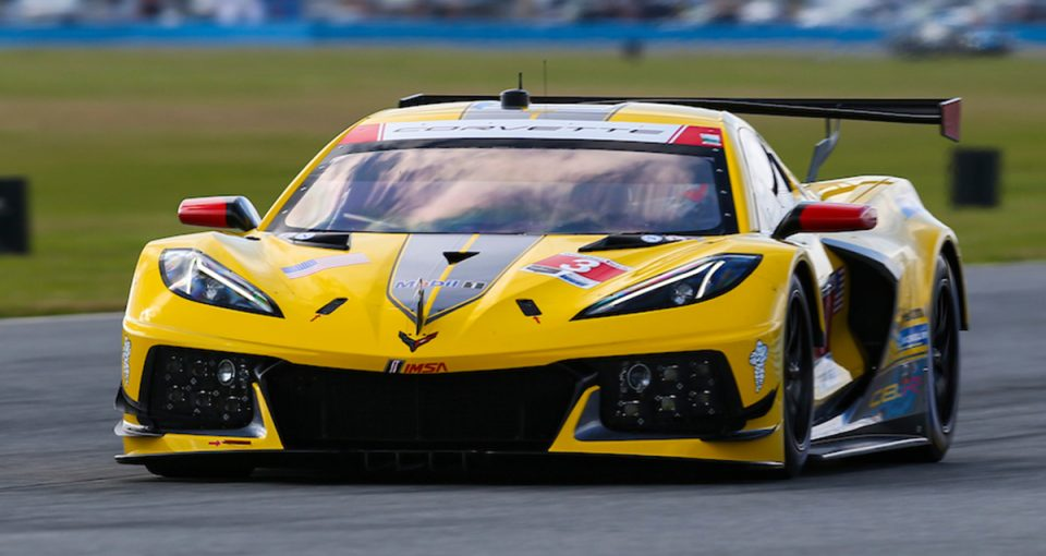 2020 Iwsc Corvetteracing No3 1200x800 V3