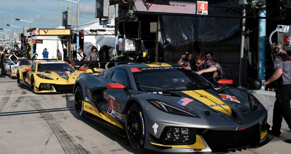2020 Iwsc Corvetteracing No4 1200x800 V2
