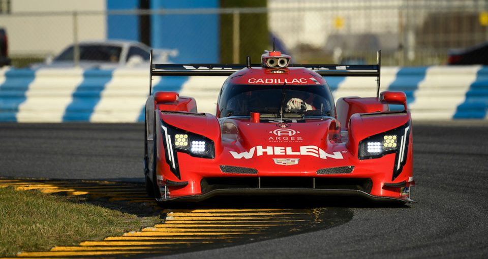 2020 Iwsc Whelenengineering No31 1200x800 V2