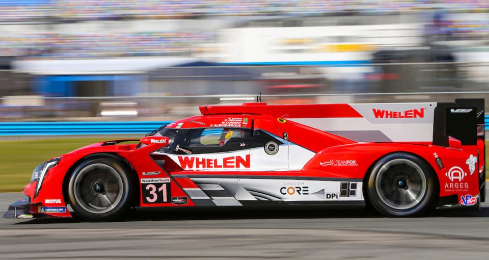 2020 Iwsc Whelenengineering No31 1200x800 V3