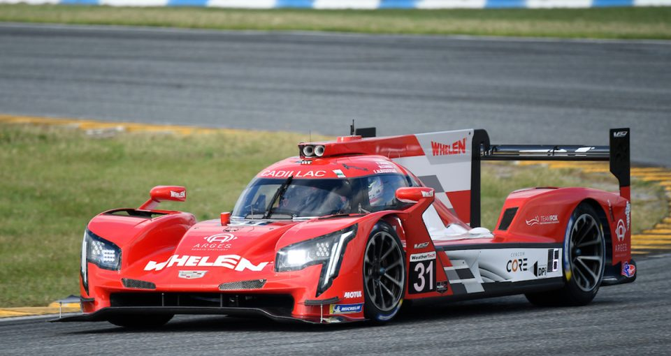 2020 Iwsc Whelenengineering No31 1200x800 V4
