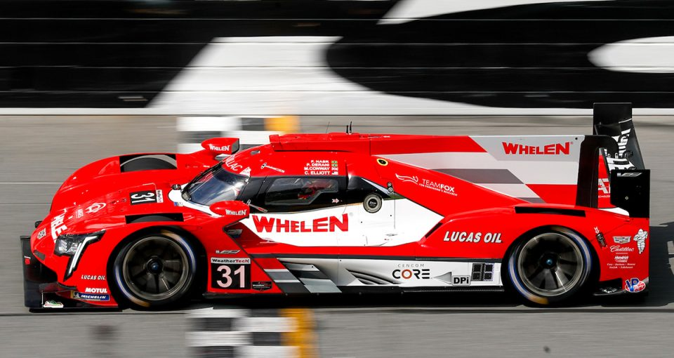2021 Iwsc Whelenengineeringracing No31 1200x800 V1