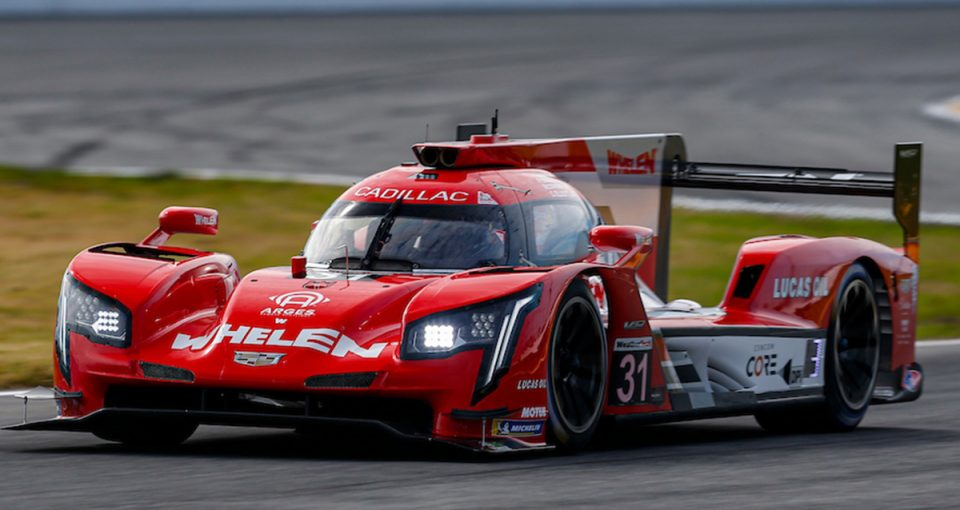 2021 Iwsc Whelenengineeringracing No31 1200x800 V2
