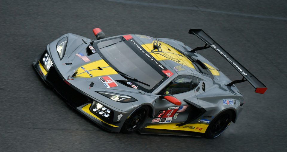 2021 Iwsc Corvetteracing No4 1200x800 V3