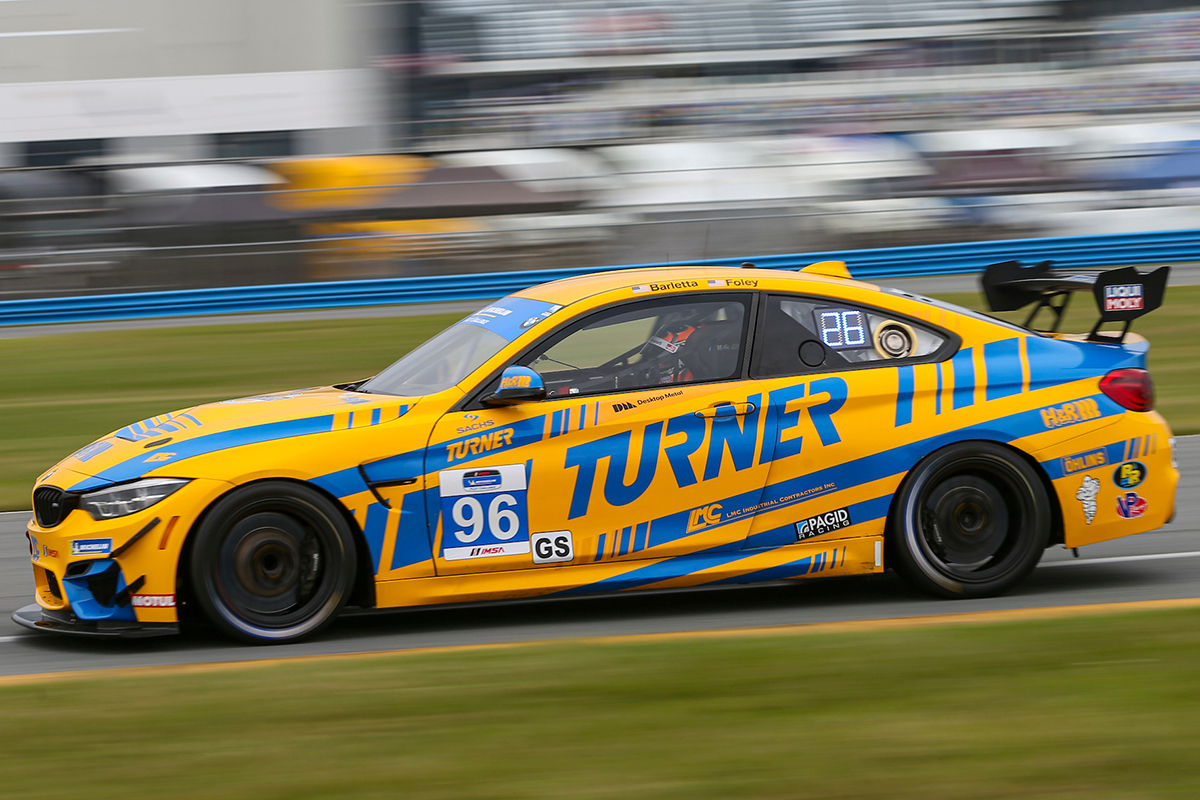 2020 Impc Turnermotorsport No96 1200x800 V2