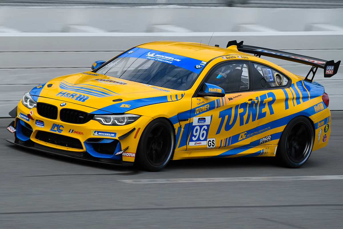 2020 Impc Turnermotorsport No96 1200x800 V3