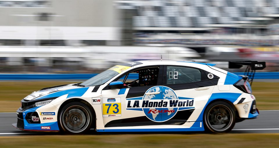 2021 Impc Lahondaworldracing No73 1200x800 V1