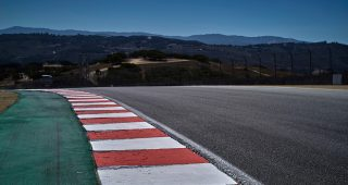 Porsche GT3 Cup Challenge USA by Yokohama Set for WeatherTech Raceway Laguna Seca Return