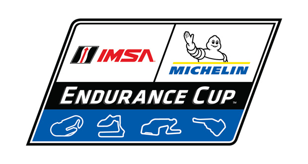 2019 Michelin Endurancecup 620x230
