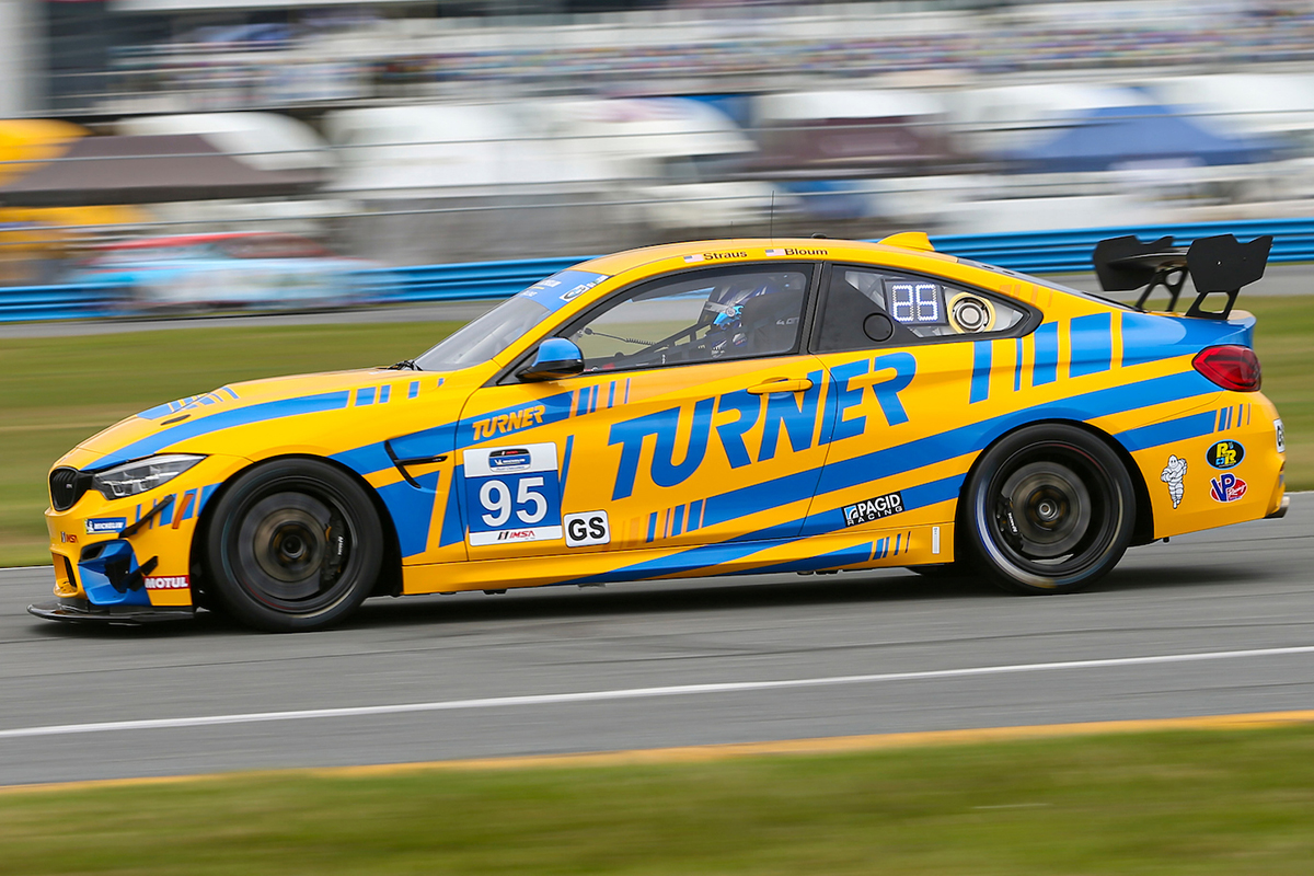 2020 Impc Turnermotorsport No95 1200x800 V2
