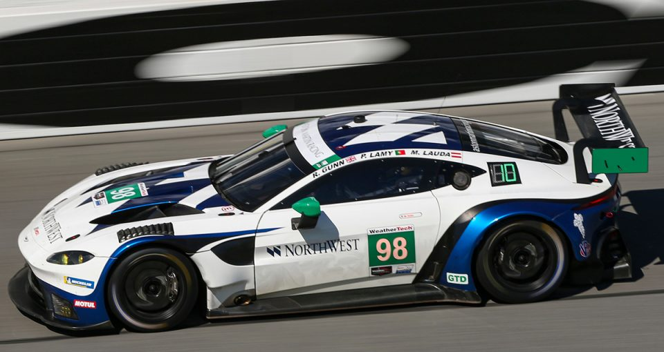 2020 Iwsc Astonmartinracing No98 1200x800 V1