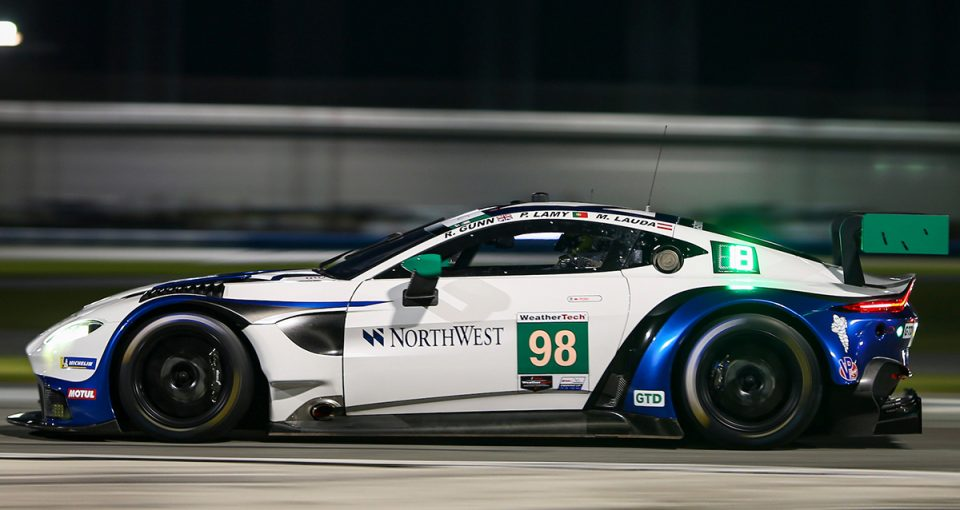 2020 Iwsc Astonmartinracing No98 1200x800 V2