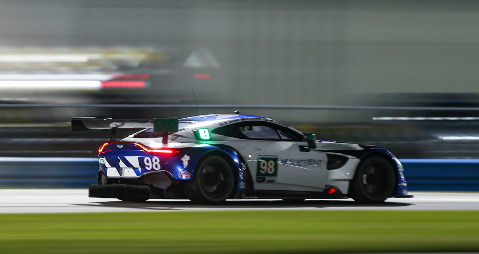2020 Iwsc Astonmartinracing No98 1200x800 V3