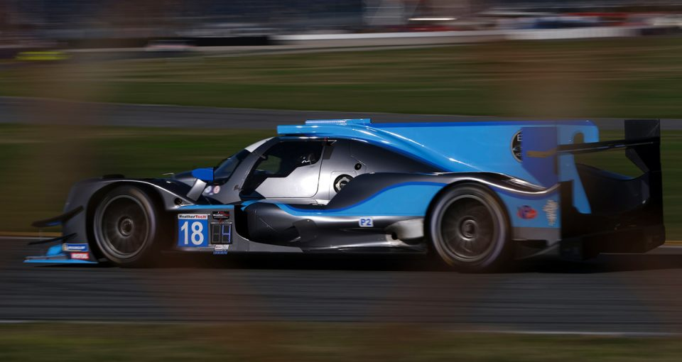 2020 Iwsc Eramotorsport No18 1200x800 V2