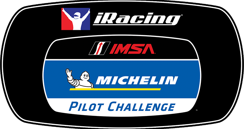iRacing to host the IMSA 90 Minutes of Sebring