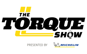 The Torque Show Presented by Michelin
