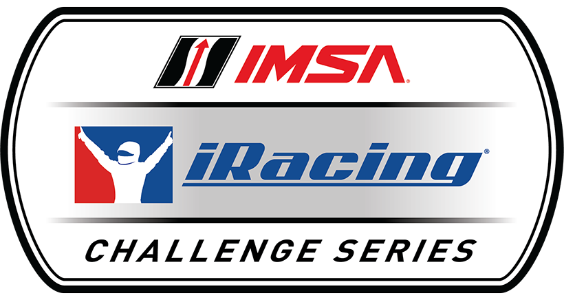 IMSA iRacing Challenge Series Set for Thursday Debut