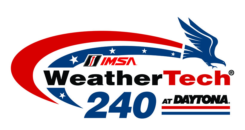 IMSA WeatherTech 240 At Daytona Heralds Return of WeatherTech Championship