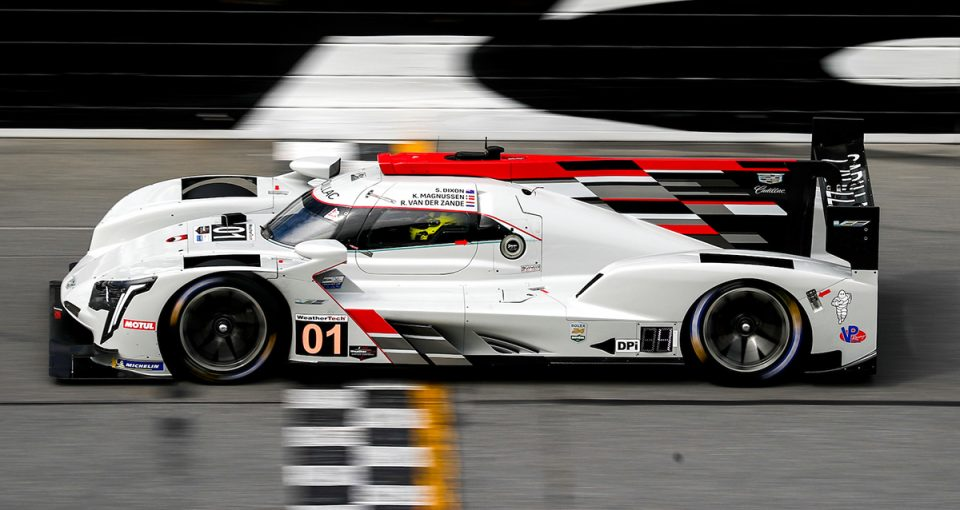 2021 Iwsc Chipganassiracing No01 1200x800 V2