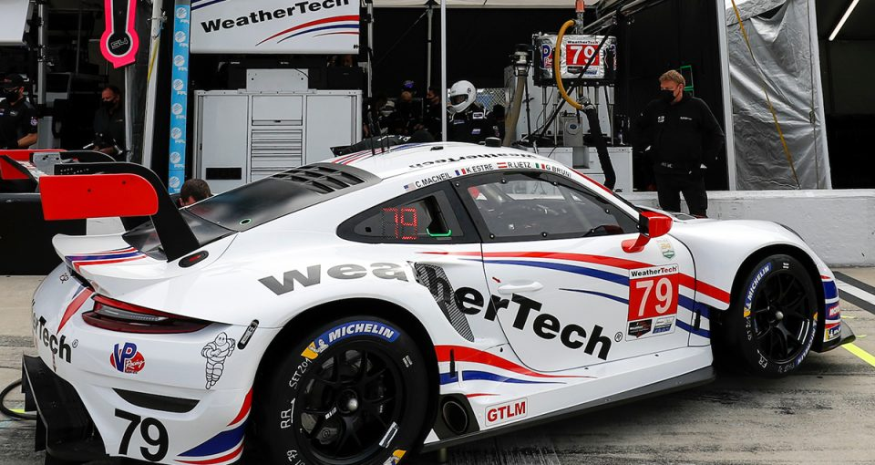 2021 Iwsc Weathertechracing No79 1200x800 V1