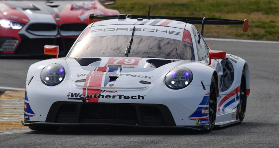 2021 Iwsc Weathertechracing No79 1200x800 V2