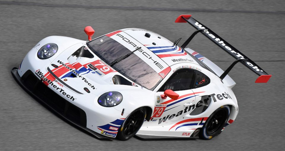 2021 Iwsc Weathertechracing No79 1200x800 V3