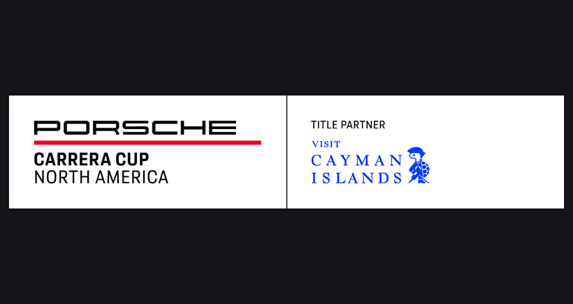 Carrcup Northamerica Titleparten Caymanislands H 4c 04282021